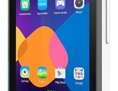 How to Flash Stock Rom onAlcatel one touch pixi 3 4009d