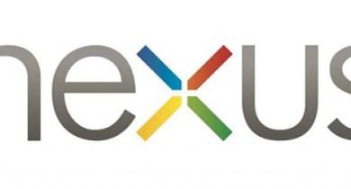 Flash Stock ROM on Google Nexus