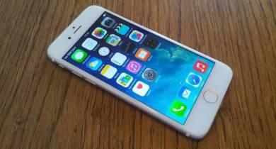 Flash Stock Rom onClone iPhone 6 Plus MT6571