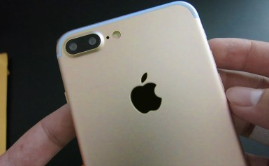 How to Flash Stock Rom onClone iPhone 7 Plus MT6582