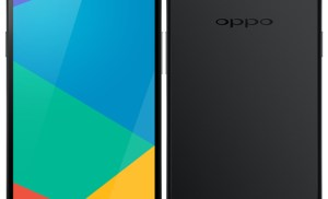 How to Flash Stock Rom on Oppo R3