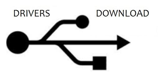 Odin USB-Drivers-DownloadOdin USB-Drivers-Download