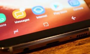 Download All Samsung Galaxy Clone Stock Roms