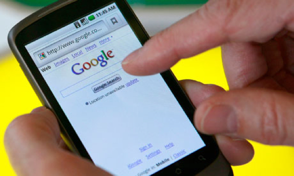 Fix Internet on an Android Smartphone