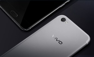 How to Flash Stock Rom on Vivo X9s Plus Qc