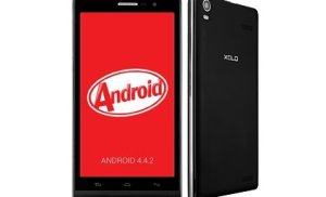 How to Flash Stock Rom on Xolo Q1000s