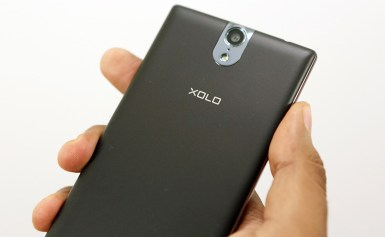 How to Flash Stock Rom on Xolo Q1010I