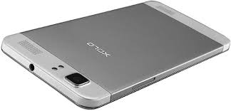How to Flash Stock Rom on Xolo Q1200