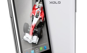 How to Flash Stock Rom onXolo Q500