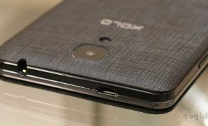 How to Flash Stock Rom on Xolo Play 6X 1000