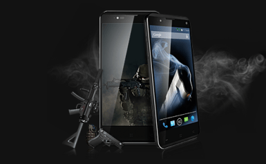 How to Flash Stock Rom on Xolo Play 8X 1100