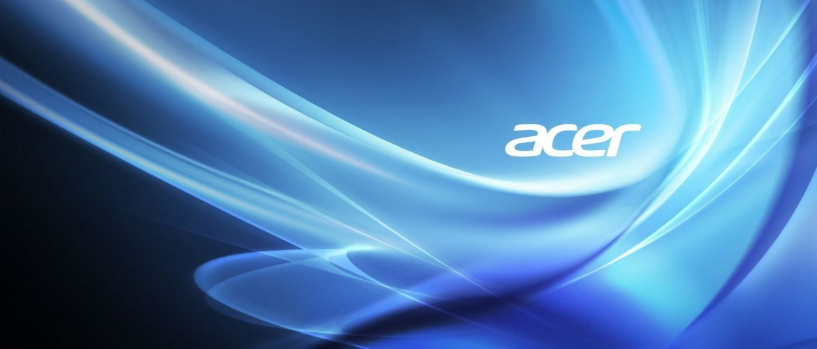 How to Flash Stock Rom on Acer Liquid Z5