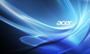 Download All Stock Roms For Acer Android Devices | Fully Tested