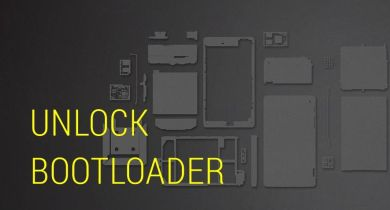 Unlock your Android Phone's Bootloader