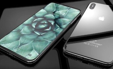 How to Flash Stock Rom onClone iPhone 8