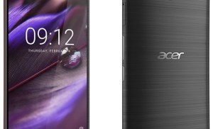 How to Flash Stock Rom on Acer Liquid Jade 2