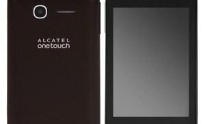 How to Flash Stock Rom on Alcatel One Touch Pop d1 4018d