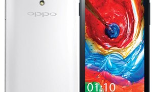 How to Flash Stock Rom on Oppo R1001