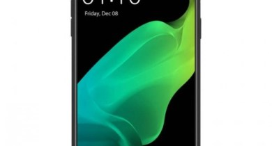 Flash Stock Rom on Oppo F5 Youth CPH1725