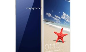 How to Flash Stock Rom onOppo R1K