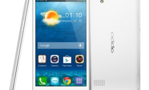 How to Flash Stock Rom on Oppo R819