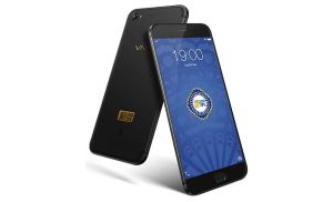 How to Flash Stock Rom on Vivo V7 Plus PD1708F