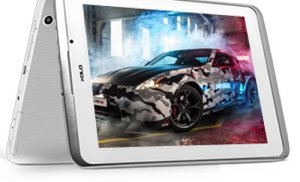 How to Flash Stock Rom on Xolo Qc800