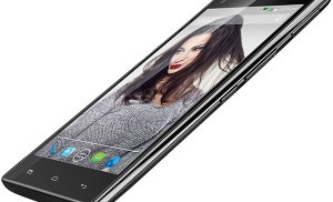 How to Flash Stock Rom on Xolo Opus 3