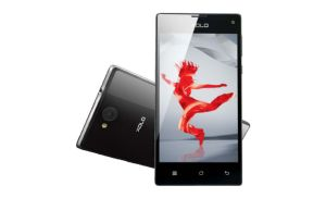 How to Flash Stock Rom on Xolo PrIme