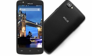 How to Flash Stock Rom onXolo Q610s