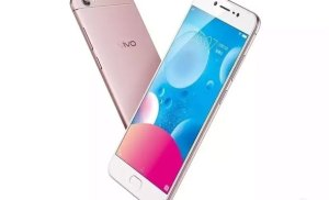 How to Flash Stock Rom on Vivo Y67 PD1612