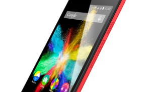 How to Flash Stock Rom onWiko Bloom 2
