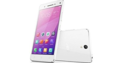 How to Flash Stock Rom onLenovo S1 MT6752 A40 S136
