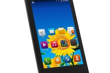 How to Flash Stock Rom onLenovo A1900