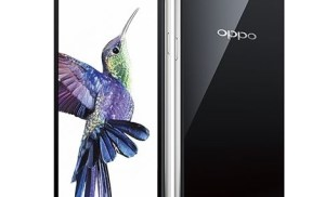 How to Flash Stock Rom onOppo A33W