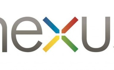 DOWNLOAD ALL Google Nexus STOCK FIRMWARES | FULLY TESTED