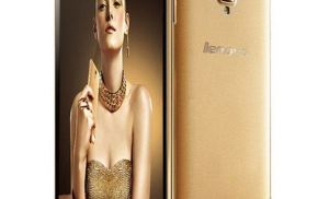How to Flash Stock Rom onLenovo S898T Plus MT6592