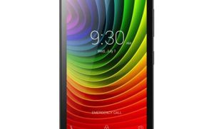 How to Flash Stock Rom onLenovo A2010A-T MT6735M S255