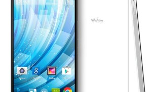 How to Flash Stock Rom onWiko Getaway V11 MT6582