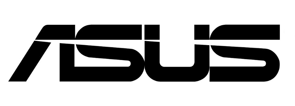 Download All Asus Stock Firmwares | Fully Tested - Flash Stock Rom