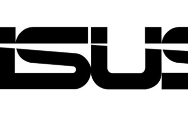 Download All Asus Stock Firmwares | Fully Tested
