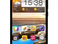 How to Flash Stock Rom onLenovo A708T MT6582