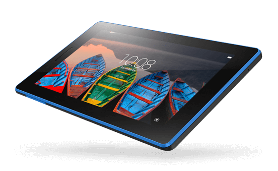 How to Flash Stock Rom on Lenovo Tab 3 TB3-710F