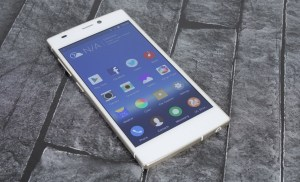 How to Flash Stock Rom on Gionee S5.5 0401 T8881