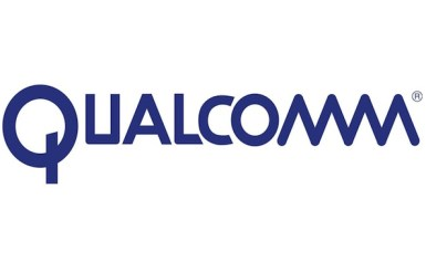 Steps to use Qualcomm SW Upgrade Tool