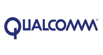 Flash Stock Rom on Qualcomm Smart devices