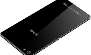 How to Flash Stock Rom onGionee S7 0301 T5664