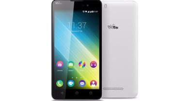 How to Flash Stock Rom on Wiko Lenny 2 V21 MT6580