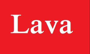 Download All Lava Stock Rom Firmwares || Fully Tested