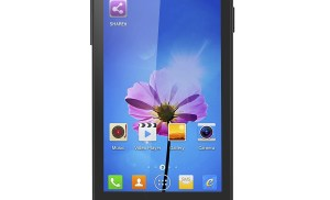 How to Flash Stock Rom on Coolpad 7232 4.2.007.P1